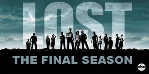 Lost Final Season