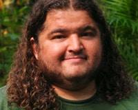 Hugo Hurley Reyes