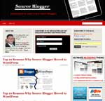 SourceBlogger