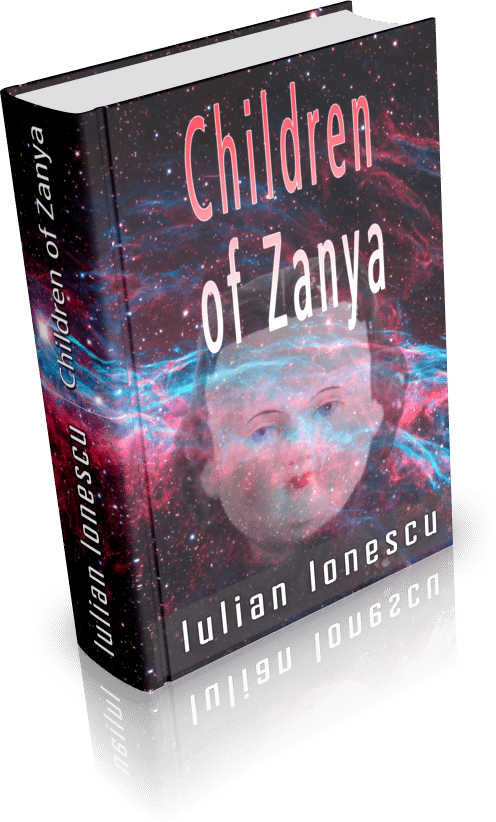 children-of-zanya