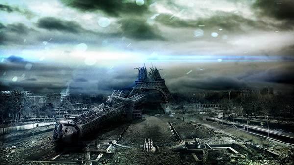 eiffel_tower-in_ruins