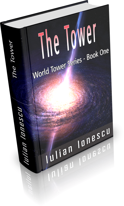the-world-tower