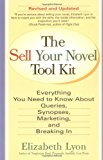 The Sell Your Book Toolkit