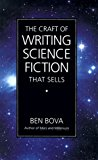 Writing Science Fiction that Sells