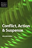 Conflict, Action & Suspense