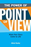 The Power of Point of View
