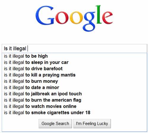 is-it-illegal