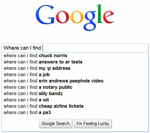 where-can-i-find