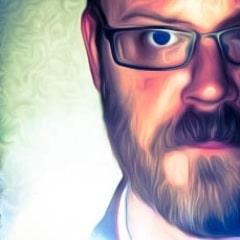 Jeff Goins Writer