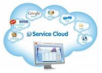 data-cloud-services