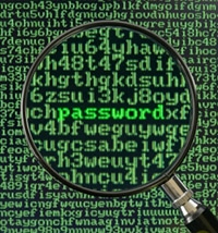 data-encryption