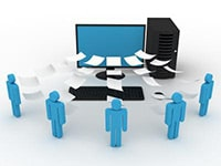data-sharing-services