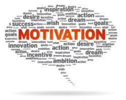 motivation for good habits