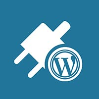 wordpress plugins for author website