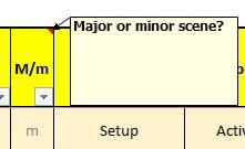 scene-type-tool