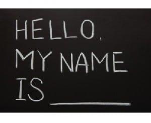fantasy world names